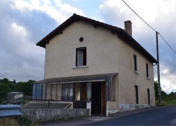 Thumbnail 3 bed detached house for sale in Rhône-Alpes, Loire, Saint Just En Chevalet