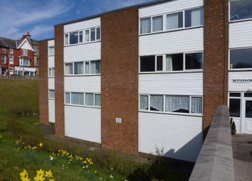 Thumbnail 2 bedroom flat to rent in Windsor Road, Ansdell, Lytham St. Annes