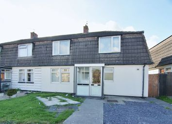 Thumbnail 4 bed property to rent in The Mede, Freckleton