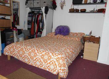 Thumbnail 1 bed property to rent in Zetland Road, Redland, Bristol