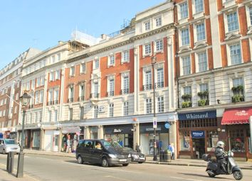 Thumbnail 2 bedroom flat to rent in 21 21 Buckingham Palace Road, London