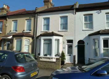 Thumbnail 3 bed cottage for sale in Kings Road, Belmont, Sutton