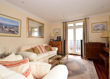 Thumbnail 4 bed detached house for sale in Appley Rise, Ryde, Isle Of Wight