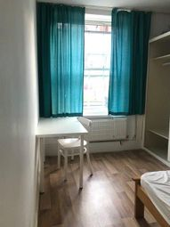 Thumbnail 4 bed flat to rent in Shadwell Garden, London