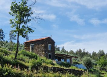 Thumbnail 2 bed country house for sale in Moita, Castanheira De Pêra E Coentral, Castanheira De Pêra, Leiria, Central Portugal