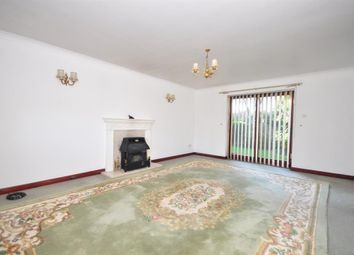 3 bed detached house for sale in Nevill Gardens, Walmer, Deal, Kent CT14