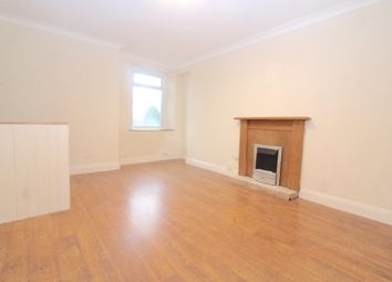 3 bed terraced house to rent in Peniel Green Road, Llansamlet, Swansea SA7