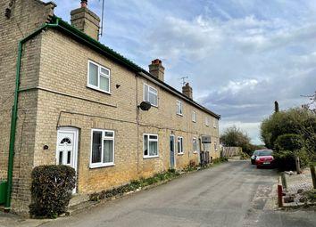 Thumbnail 3 bed cottage to rent in Chapel Lane, Wickham Market, Woodbridge