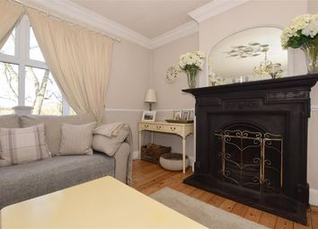 2 bed maisonette for sale in Brighton Road, Sutton, Surrey SM2