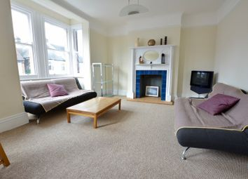 Thumbnail 2 bed flat for sale in Sudbourne Road, London