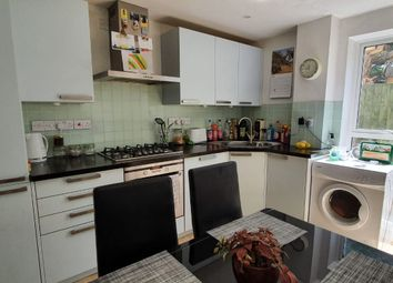 3 bed semi-detached house to rent in Libertus Place, Cheltenham GL51