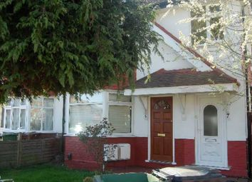 Thumbnail Flat to rent in Everton Drive, Stanmore