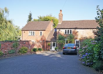 Barnt Green Road, Cofton Hackett B45