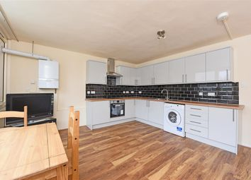 Thumbnail 4 bedroom flat to rent in Sherfield Gardens, Putney, London