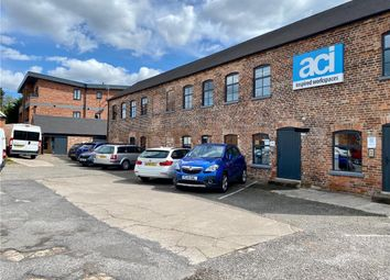 Thumbnail Office to let in Pear Tree Yard, Town Street, Sandiacre, Nottingham