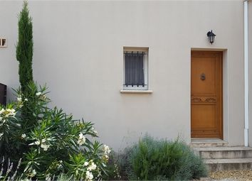 Thumbnail 3 bed detached house for sale in Provence-Alpes-Côte D'azur, Bouches-Du-Rhône, Saint Remy De Provence