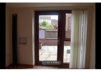 Thumbnail 2 bedroom flat to rent in Parliament House, Crediton