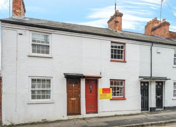 Thumbnail 2 bed terraced house for sale in Ripon Street, Aylesbury