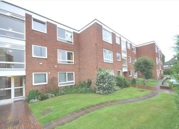 Thumbnail 2 bed flat to rent in Rodwell Court, 65 Hersham Road, Walton-On-Thames