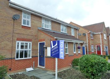 Thumbnail 3 bed semi-detached house to rent in Bembridge Close, Great Sankey, Warrington