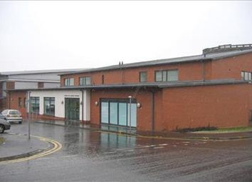 Thumbnail Retail premises to let in Unit 1, Anchor Mill Medical Practice, Lonend, Paisley