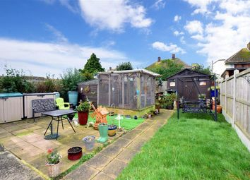 3 bed semi-detached house for sale in Bengal Road, Ramsgate, Kent CT12