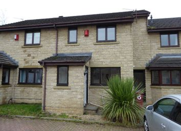 Thumbnail 3 bed property to rent in The Meadows, Billington