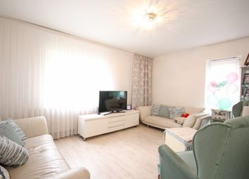 Thumbnail 2 bed flat for sale in Pentlow Way, Buckhurst Hill