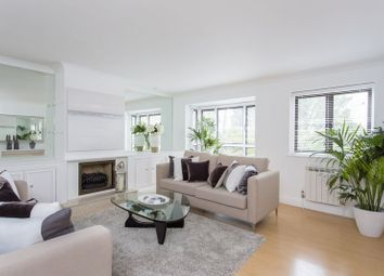Thumbnail 3 bedroom terraced house for sale in Thornbury Square, Highgate