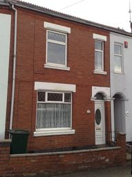 Thumbnail 4 bed property to rent in 4 Bedroom, Fully Furnished, Shared Property, Melbourne Road, Earlsdon, Coventry