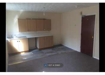 Thumbnail 1 bed flat to rent in Lumley Avenue, Skegness