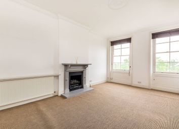 Thumbnail 2 bed flat to rent in Ladbroke Grove, Notting Hill