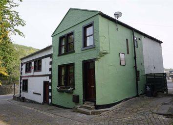 2 bed cottage to rent in Upper Kirkgate, 4 Upper Kirkgate, Halifax HX1
