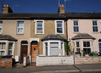 Thumbnail 2 bedroom flat to rent in East Avenue, Cowley, Oxford