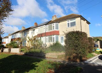 Thumbnail 2 bed property for sale in Fircroft Avenue, Lancing