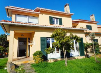 Thumbnail 4 bed detached house for sale in Praia De Mira, Mira, Coimbra
