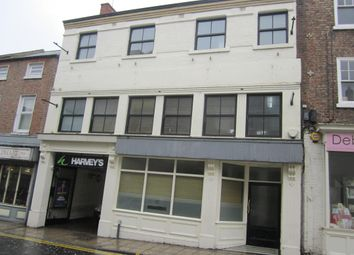 Thumbnail Restaurant/cafe to let in Houndgate, Darlington