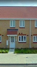 Thumbnail 2 bed property to rent in Sandford Close, Wingate