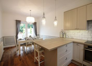 Thumbnail 3 bed semi-detached house to rent in Mott Street, Loughton