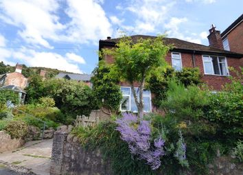 4 bed detached house for sale in 155A Old Hollow, Malvern, Worcestershire WR14
