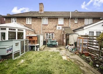 Thumbnail 3 bed property for sale in Alston Road, London