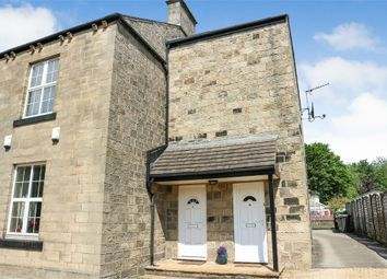 2 bed flat for sale in 62 New Road, Yeadon, Leeds, West Yorkshire LS19