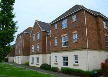 2 bed flat for sale in Scholars Walk, Bexhill-On-Sea TN39