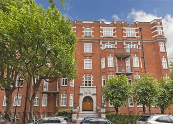 4 bed flat for sale in Abingdon Villas, London W8