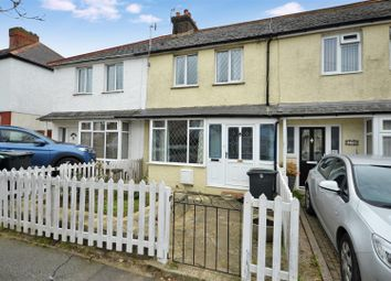 Thumbnail 3 bed property for sale in Harrow Lane, St. Leonards-On-Sea