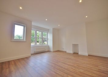 Thumbnail 1 bed flat to rent in Rofant Road, Northwood