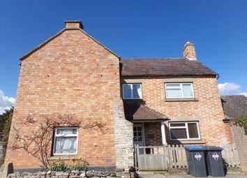 Thumbnail 3 bedroom property to rent in Church Lane, Newbold On Stour, Stratford-Upon-Avon
