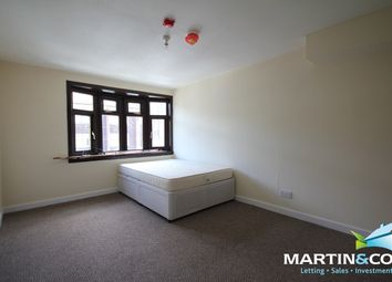 Thumbnail Room to rent in Norton Close, Smethwick