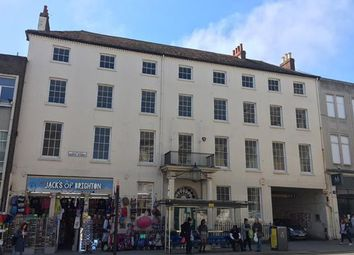 Thumbnail Office to let in Clarence House, 30-31 North Street, Brighton, East Sussex