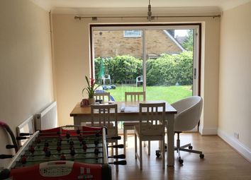 Thumbnail 3 bedroom semi-detached house to rent in Haddon Close, Borehamwood